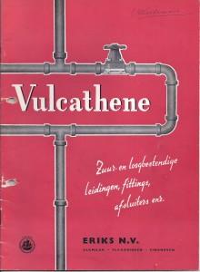 Vulcathene 1959